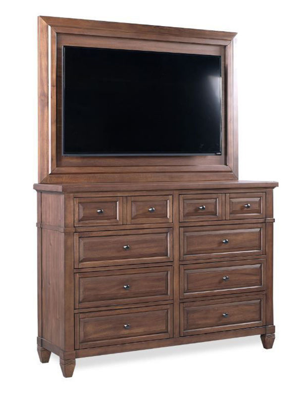 Picture of THORNTON TV MOUNT