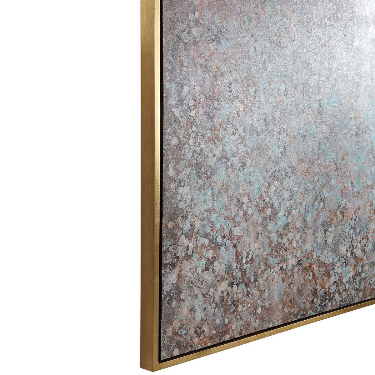 Picture of PATINA