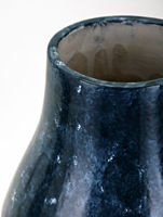 Picture of NIRRA SMALL VASE