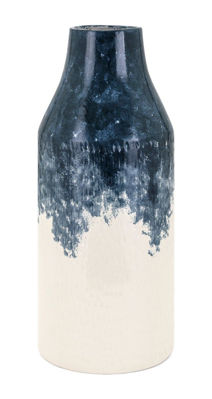 Picture of NIRRA LARGE VASE