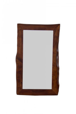 Picture of MELBOURNE LIVE EDGE MIRROR