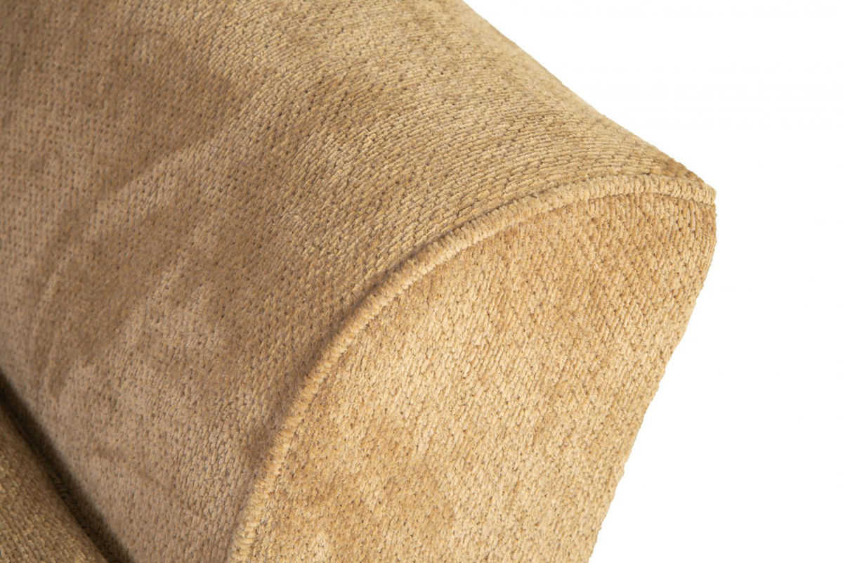 Picture of POSEN UPHOLSTERED CHAIR