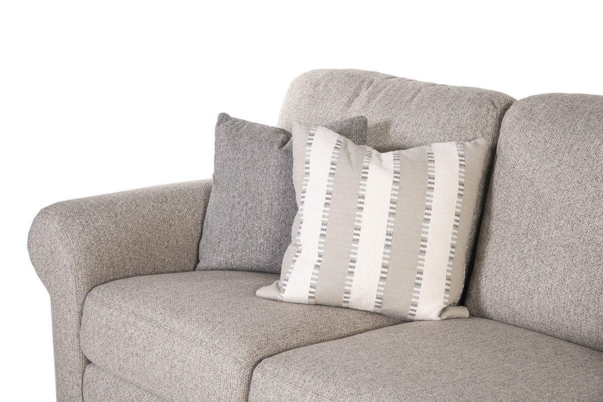 Picture of RANDALL UPHOLSTERED SOFA