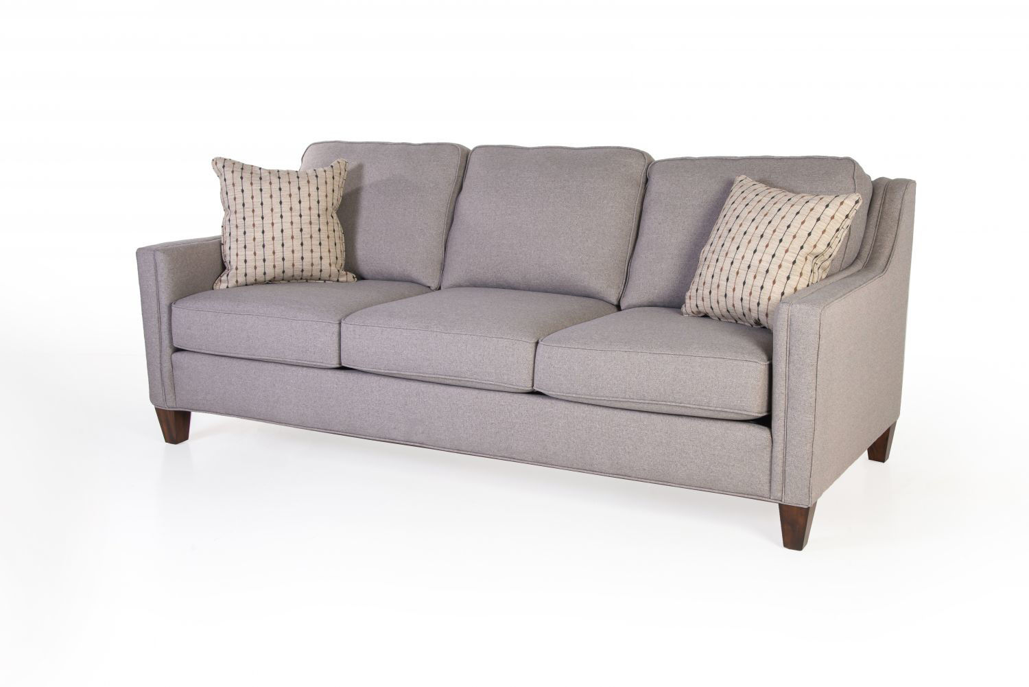 Picture of FINLEY LIVING ROOM SET