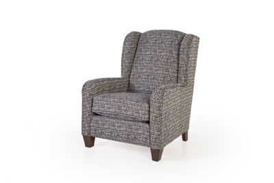 Picture of PERTH ACCENT CHAIR