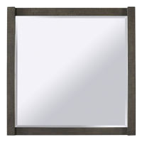 Picture of MILL CREEK MIRROR