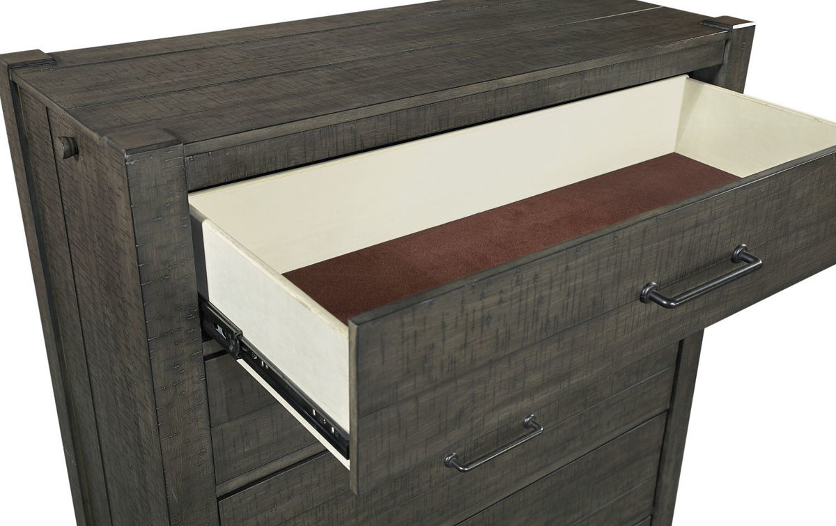 Picture of MILL CREEK CHEST