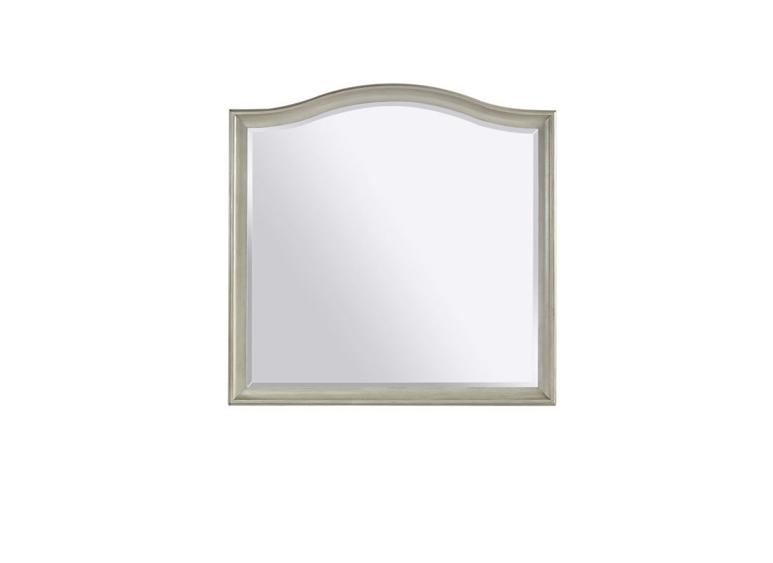 Picture of CHARLOTTE MIRROR