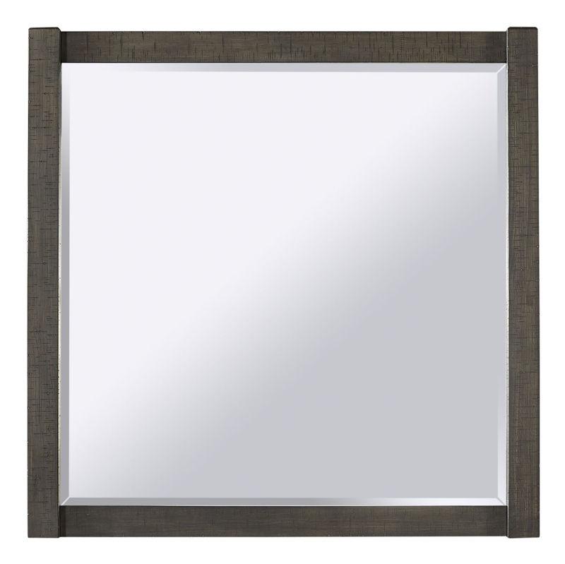 Picture of MILL CREEK TWIN PLATFORM BEDROOM SET