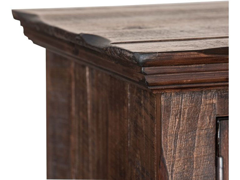 Picture of MALLORCA END TABLE