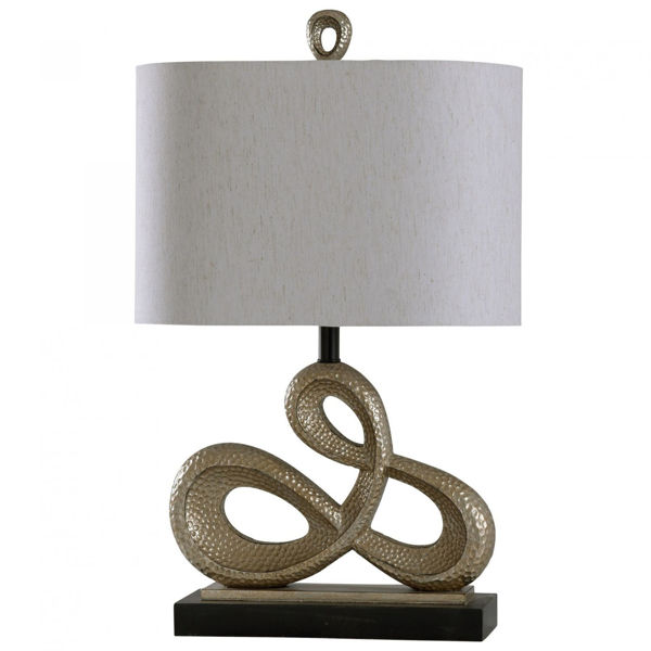 Picture of ZORA TABLE LAMP