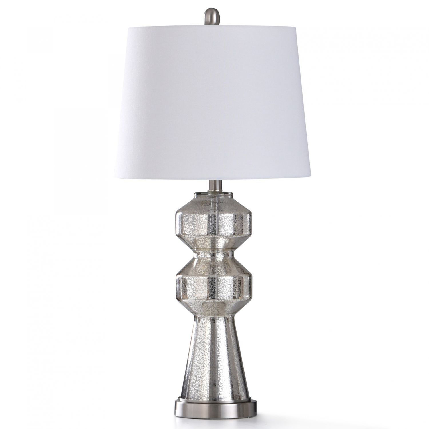 Picture of NORTHBAY TABLE LAMP