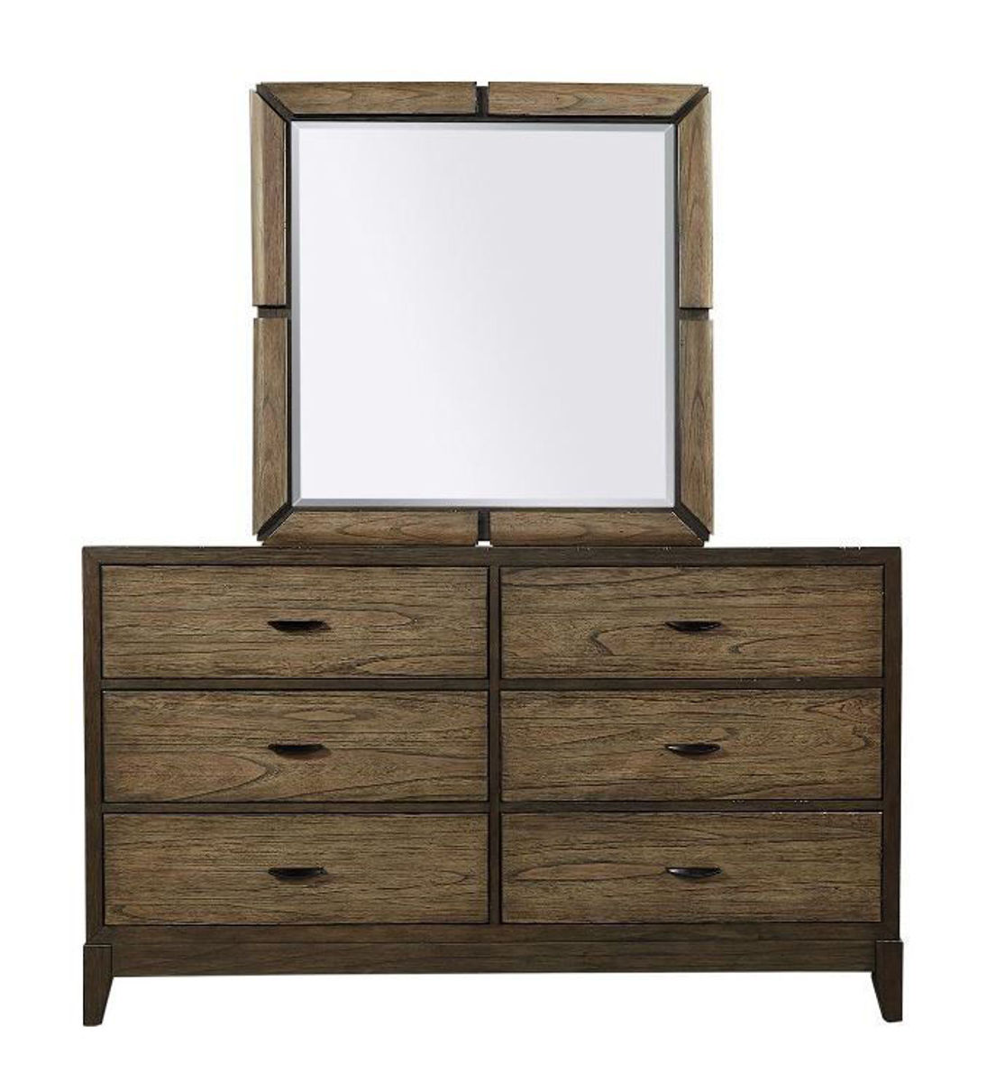 Picture of WESTLAKE MIRROR