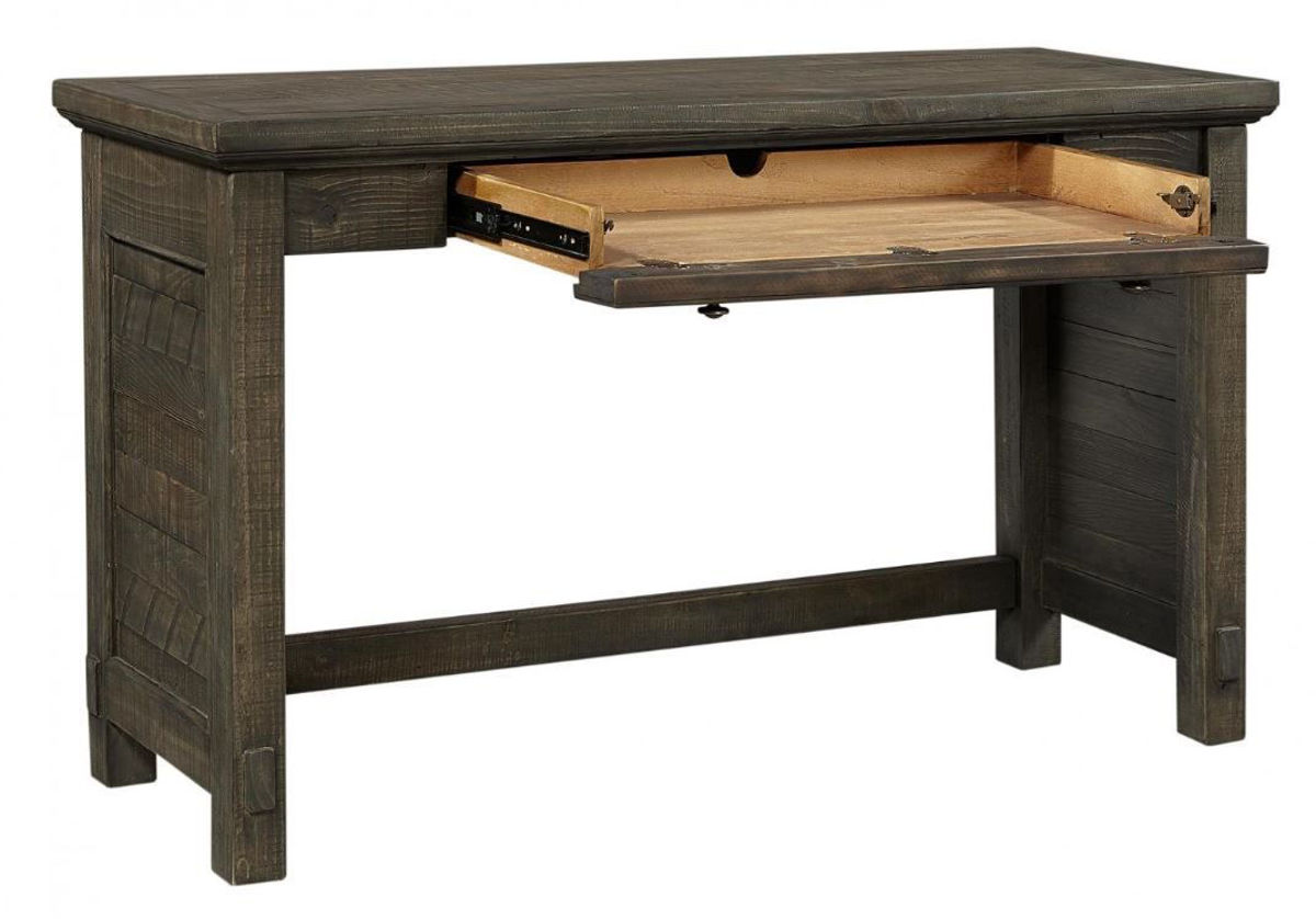 Picture of SUFFOLK SOFA WRITING TABLE