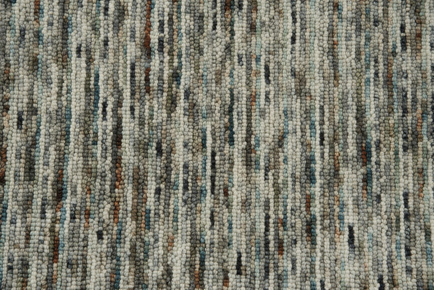 Picture of BERKSHIRE BEIGE WOOL RUG