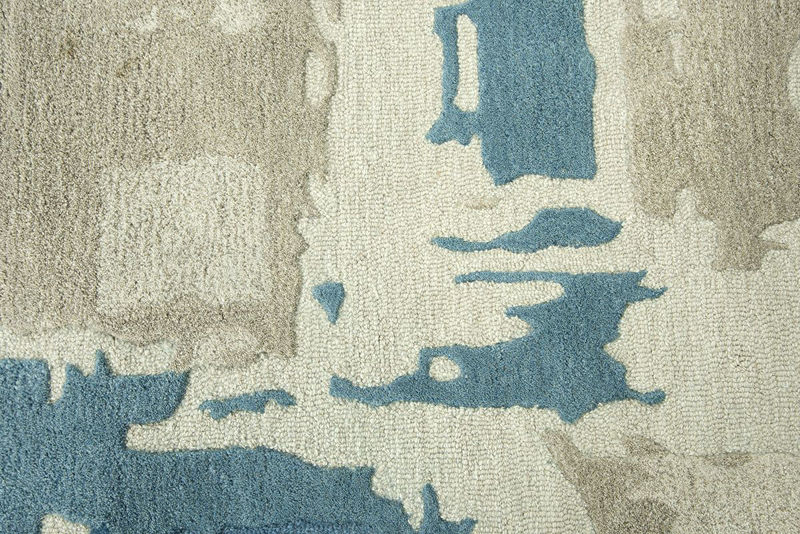 Picture of VOGUE WOOL RUG