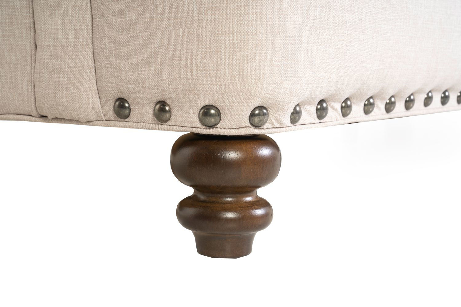 Picture of FRESCO UPHOLSTERED SOFA