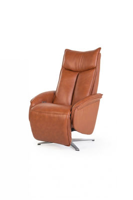 Picture of DOLCE LEATHER POWER RECLINER