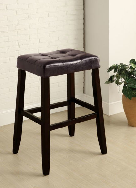 """Picture of KENT 30"""" RTA BAR STOOL"""