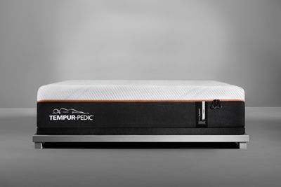 Picture of TEMPUR-PROADAPT FIRM TWIN