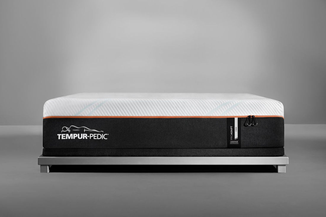 Picture of TEMPUR-PROADAPT FIRM FULL