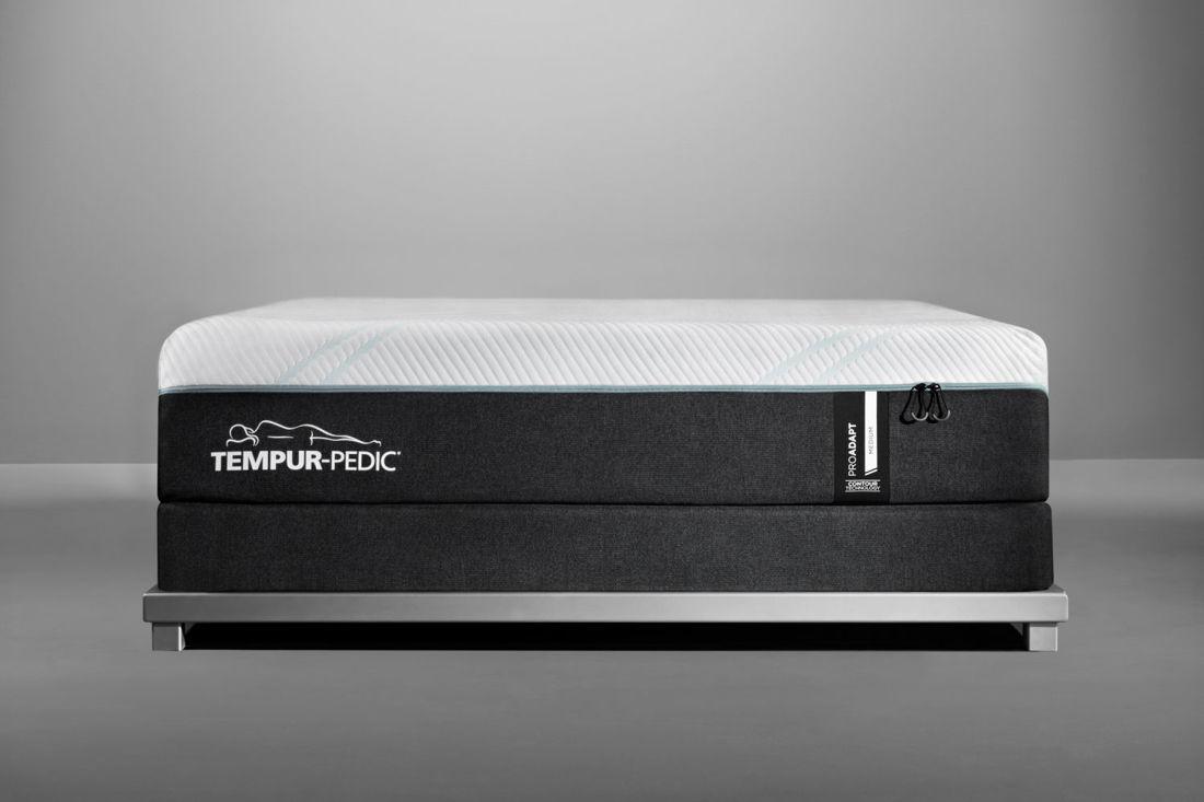 Picture of TEMPUR-PROADAPT MEDIUM TWIN