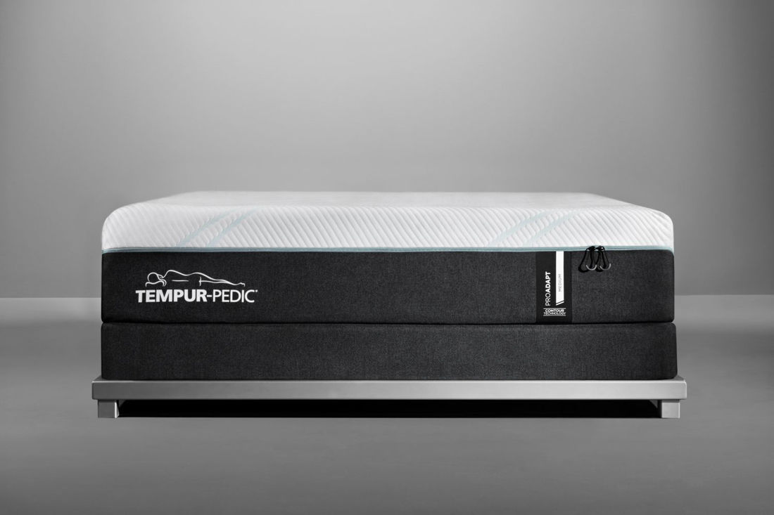 Picture of TEMPUR-PROADAPT MEDIUM TWIN XL