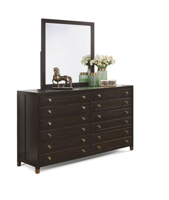 Picture of COLOGNE DRESSER