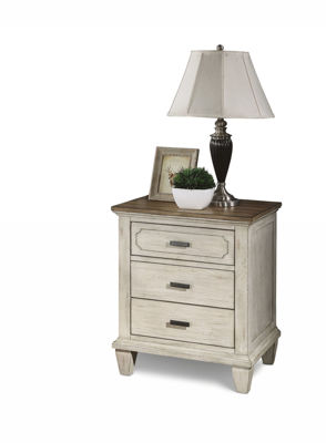 Picture of NEWPORT NIGHT STAND