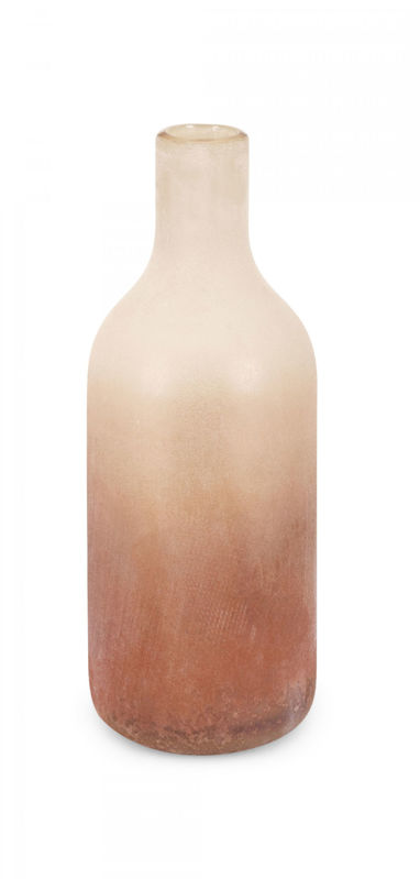 Picture of VENUS MEDIUM GLASS BOTTLE