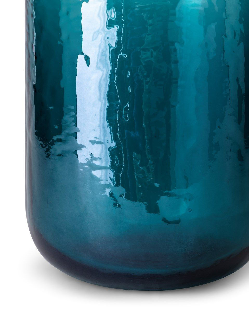 Picture of HOLMES TALL DECORATIVE BOTTLE