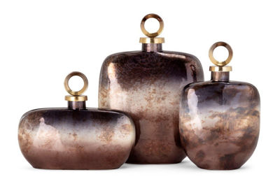 Picture of BARNIM GLASS BOTTLES