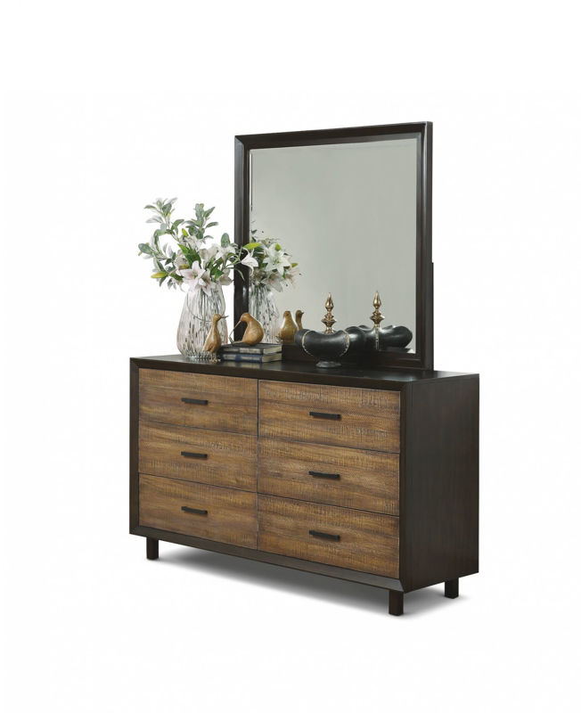 Picture of ALPINE DRESSER