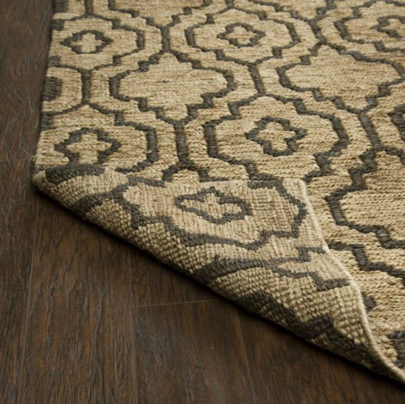 Picture of WHITTIER NATURAL RUG