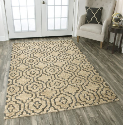 Picture of SP.O. WHITTIER NATURAL RUG