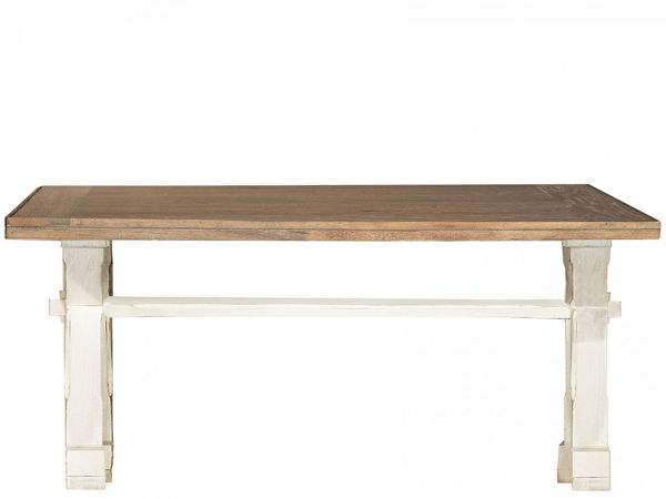Picture of GARDEN COCKTAIL TABLE