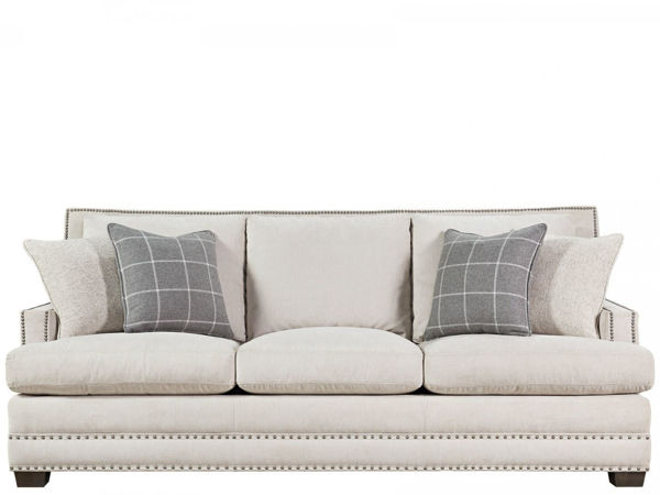 Picture of FRANKLIN STREET UPHOLSTERED SOFA