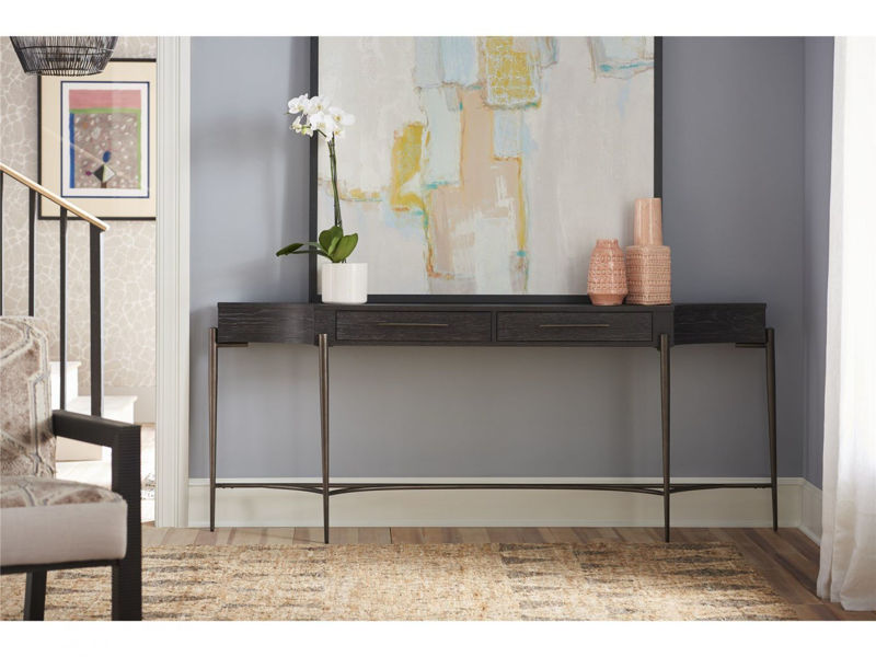 Picture of OSLO CONSOLE TABLE