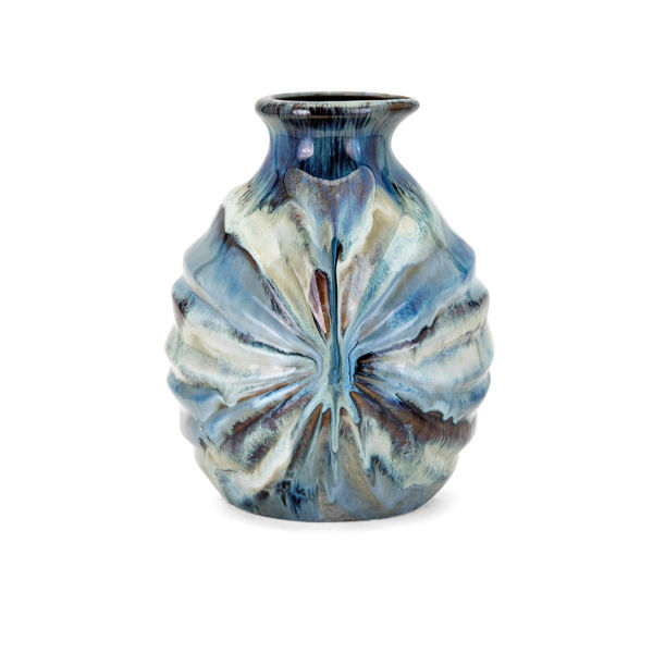 Picture of MYLA SMALL VASE