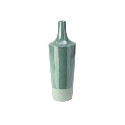 Picture of HARTWELL SMALL CERAMIC VASE