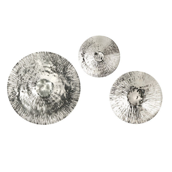 Picture of FASSETT OVERSIZED DISCS