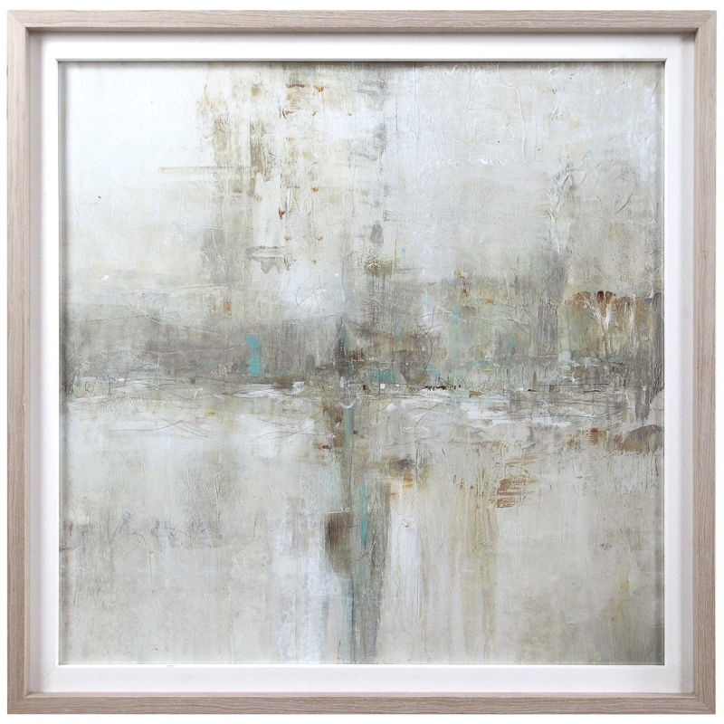 Picture of ESSENCE FRAMED PRINT