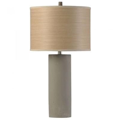 Picture of BERKLEY WOODS TABLE LAMP