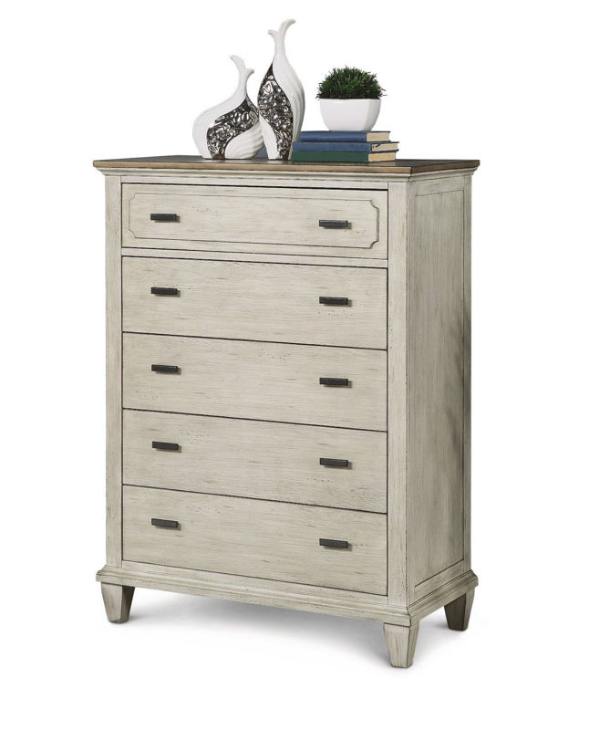 Picture of NEWPORT DRAWER CHEST