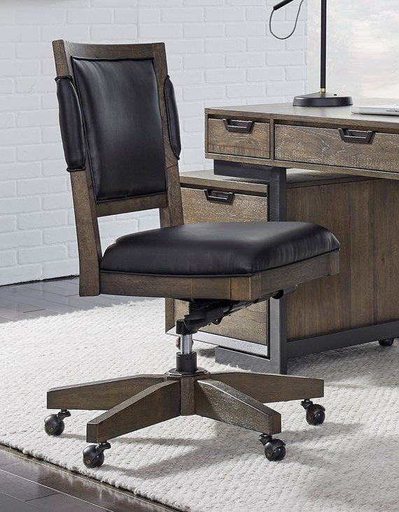 Picture of HARPER POINT OFFICE CHAIR