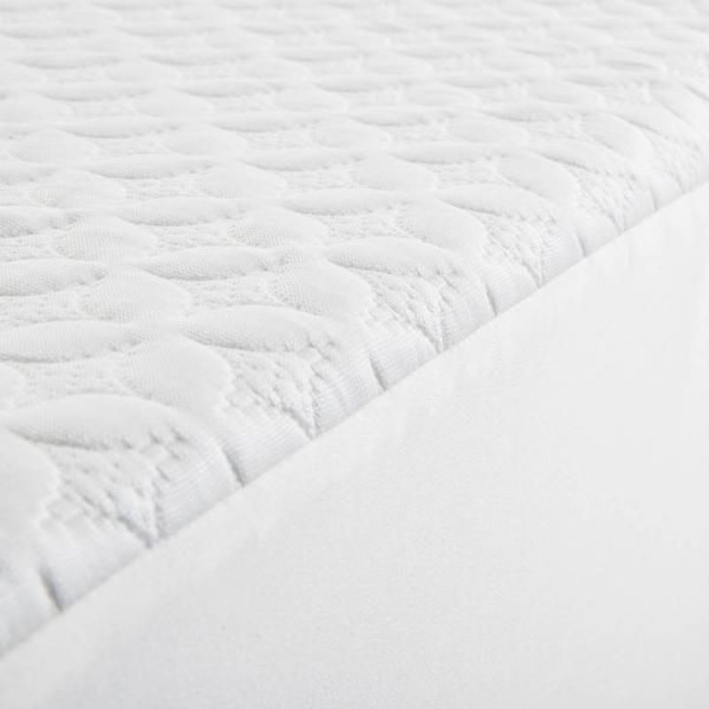 Picture of FIVE 5IDED ICETECH TWIN MATTRESS PROTECTOR