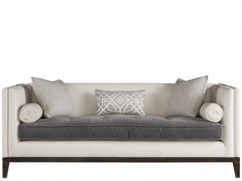 Picture of HARTLEY UPHOLSTERED SOFA