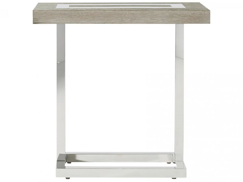 Picture of WYATT COCKTAIL TABLE