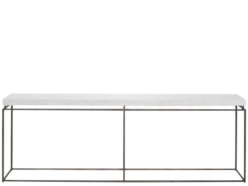 Picture of WATTS CONSOLE TABLE