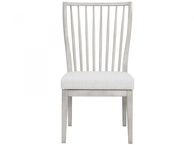 Picture of BOWEN SIDE CHAIR